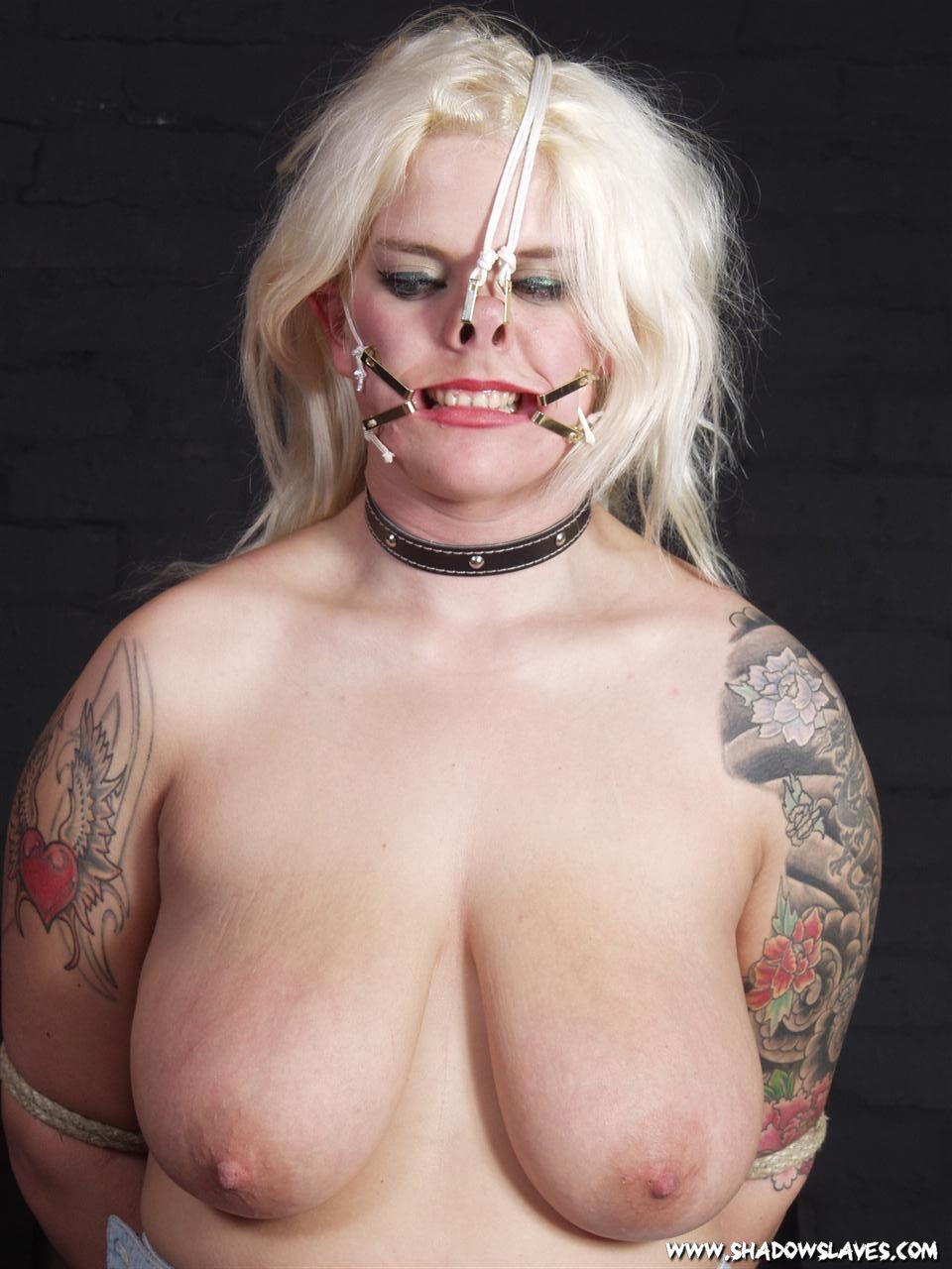 14 Beatrice Trezeguet topless in Miami Beach on 06/05/11 » Beatrice Trezeguet ...